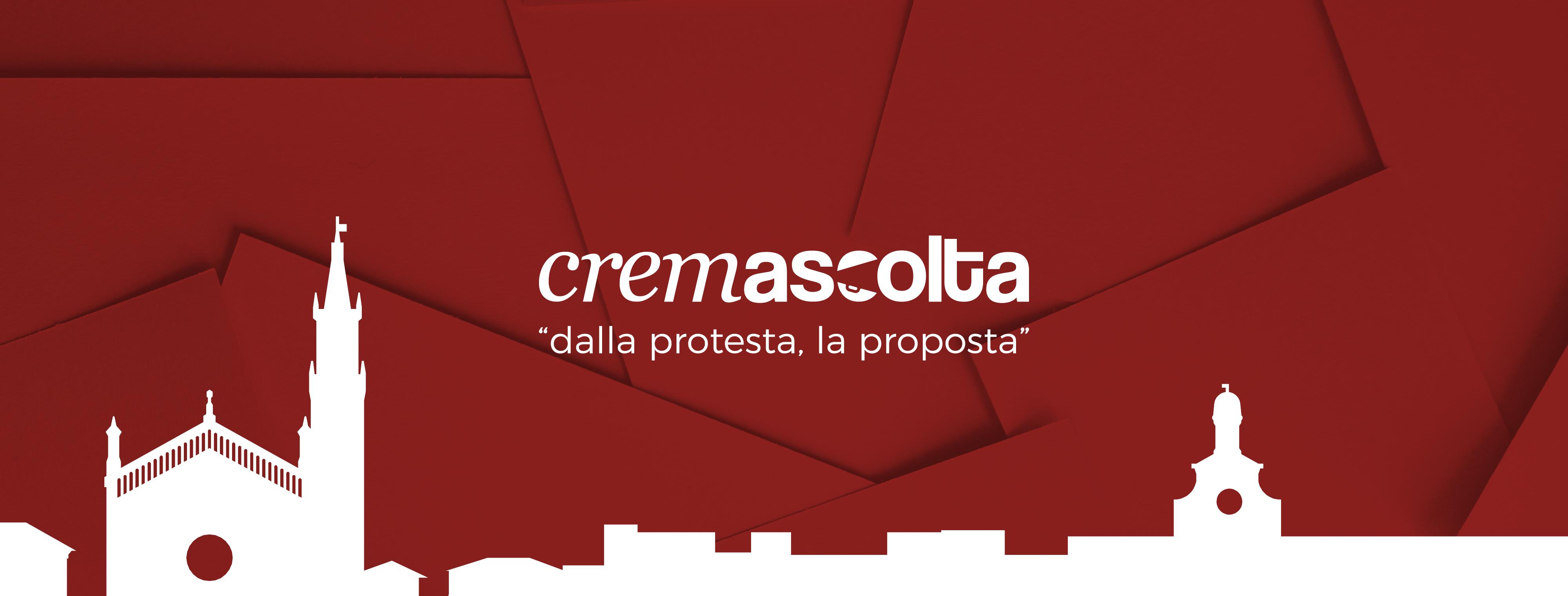 low priced 3542c e4d5e SALVINI L EUROPEISTA - CremAscolta
